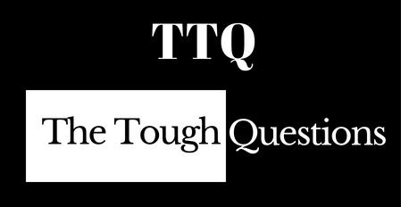 TTQ Logo